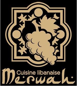 libanesisk restaurang göteborg